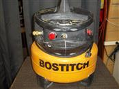BOSTITCH 150PSI PANCAKE COMP.